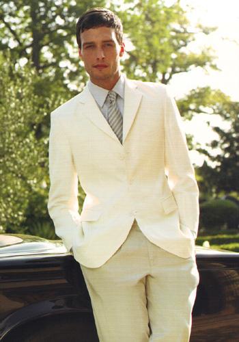 blazers-sport-coats