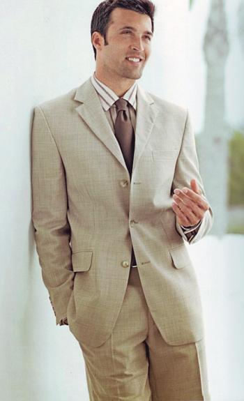 Men Custom Suits– New Look Collection Custom Tailor – Pattaya, Thailand