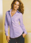 Ladies Blouses - New Look Collection Custom Tailor, Pattaya - Thailand