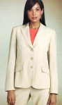 Women Pant Suit- New Look Collection Custom Tailors