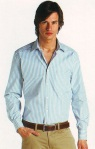 Men Shirts– New Look Collection Custom Tailor – Pattaya, Thailand