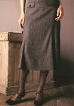 Women Skirts- New Look Collection Custom Tailors