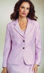 Women Skirt Suit- New Look Collection Custom Tailors