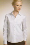 Women Blouses- New Look Collection Custom Tailors