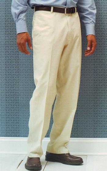Pants – New Look Collection Custom Tailor – Pattaya, Thailand