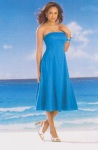Ladies Dresses - New Look Collection Custom Tailors - Pattaya, Thailand