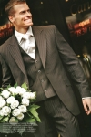 Men 3 Piece Suit - New Look Collection Custom Tailor - Pattaya, Thailand