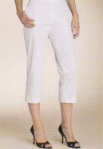 Women Pants- New Look Collection Custom Tailors