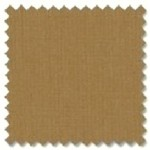 Brown Cotton - New Look Collection Custom Tailors Custom Shirts Fabric