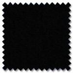 Black - New Look Collection Custom Tailors Custom Shirts Fabric