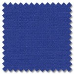 Blue Cotton- New Look Collection Custom Tailors Custom Shirts Fabric