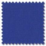 Blue Cotton- New Look Collection Custom Tailors Custom Shirts Fabric