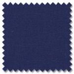 Dark Blue Cotton- New Look Collection Custom Tailors Custom Shirts Fabric