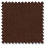 Dark Brown Cotton- New Look Collection Custom Tailors Custom Shirts Fabric