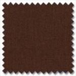 Dark Brown Cotton- New Look Collection Custom Tailors Custom Shirts Fabric