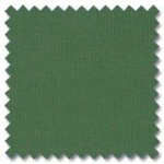 Dark Green Cotton- New Look Collection Custom Tailors Custom Shirts Fabric