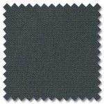 Dark Grey Cotton- New Look Collection Custom Tailors Custom Shirts Fabric