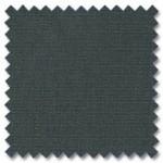 Dark Grey Cotton- New Look Collection Custom Tailors Custom Shirts Fabric