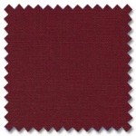Dark Maroon Cotton- New Look Collection Custom Tailors Custom Shirts Fabric