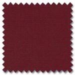 Dark Maroon Cotton- New Look Collection Custom Tailors Custom Shirts Fabric