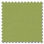 Green Cotton- New Look Collection Custom Tailors Custom Shirts Fabric