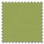 Green Cotton- New Look Collection Custom Tailors Custom Shirts Fabric
