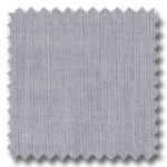 Grey Oxford