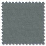 Grey Cotton- New Look Collection Custom Tailors Custom Shirts Fabric