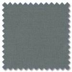 Grey Cotton- New Look Collection Custom Tailors Custom Shirts Fabric