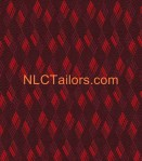Silk Lining - custom men and women suits