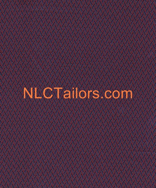 Silk Lining - High quality custom suits