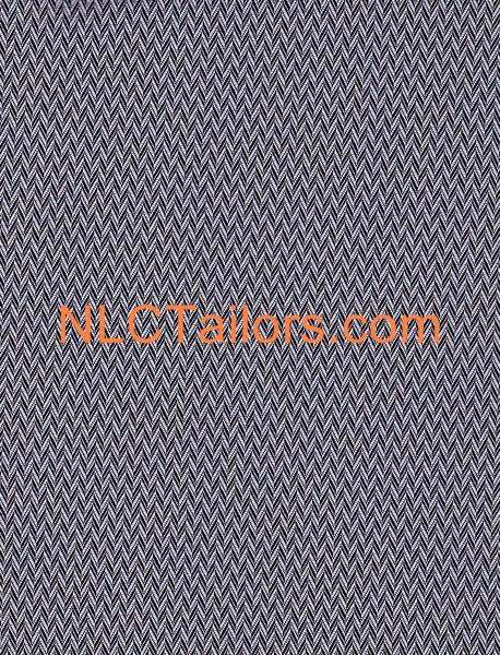 Silk Lining - High quality custom suits