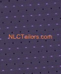 Silk Lining - For Wedding Suits - Made to Measure Suits