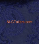 Silk Lining - For Luxury Wedding Suits - Tailor Made
