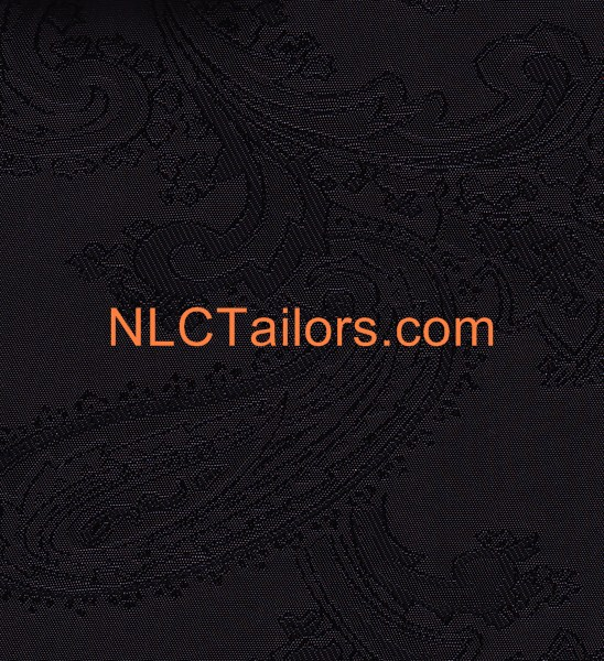 Silk Lining - For Luxury Custom Suits