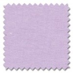 Lavender Oxford