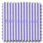 Lavender Thin Stripes - Custom made Stripes shirts - New Look Collection Tailors, Pattaya