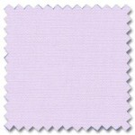 Lavender Cotton- New Look Collection Custom Tailors Custom Shirts Fabric