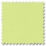 Light Green Cotton- New Look Collection Custom Tailors Custom Shirts Fabric