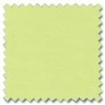 Light Green Cotton- New Look Collection Custom Tailors Custom Shirts Fabric