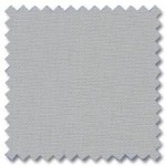 Light Grey Cotton- New Look Collection Custom Tailors Custom Shirts Fabric
