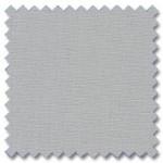 Light Grey Cotton- New Look Collection Custom Tailors Custom Shirts Fabric