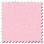Light Pink Cotton- New Look Collection Custom Tailors Custom Shirts Fabric