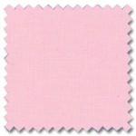 Light Pink Cotton- New Look Collection Custom Tailors Custom Shirts Fabric