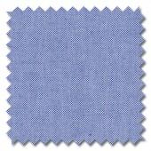 Mid Blue Oxford