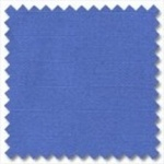 Mid Blue Cotton- New Look Collection Custom Tailors Custom Shirts Fabric