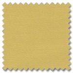 Mustard Cotton- New Look Collection Custom Tailors Custom Shirts Fabric