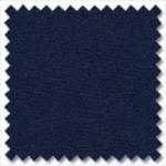 Navy Blue Cotton- New Look Collection Custom Tailors Custom Shirts Fabric