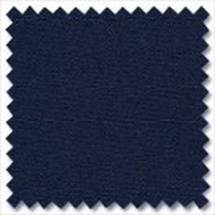 Navy Blue Cotton- New Look Collection Custom Tailors Custom Shirts Fabric