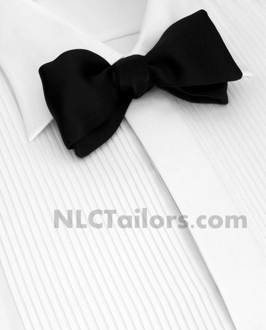 New Look Collection Tailor Men dinner shirt custom made
